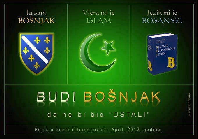 Bosnjak-Musliman-Bosanski