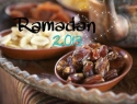 Hurme-Ramazan