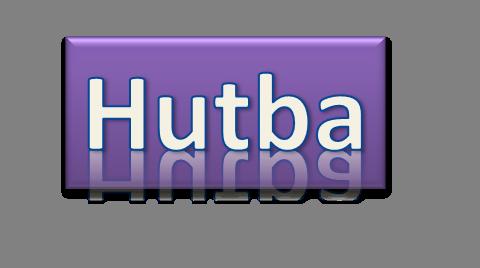 hutba4