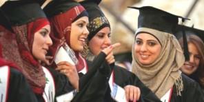 muslimanska-omladina-296x148