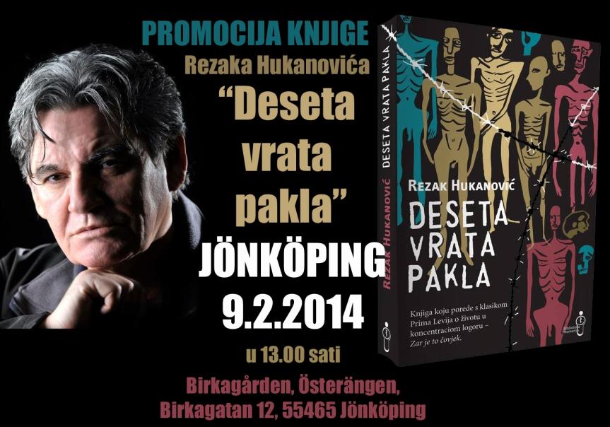 Jonkoping2014