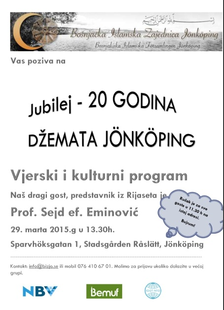 Jönköping Jubilej_ JPG