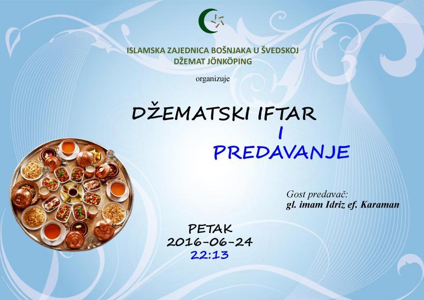 dzematski-iftar