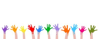 colorful-hands-painted-background-44944705