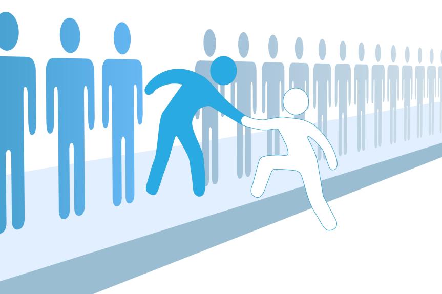 membership-stick-figure