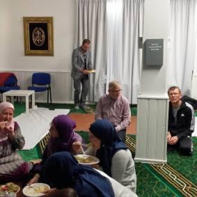 iftar taib 3