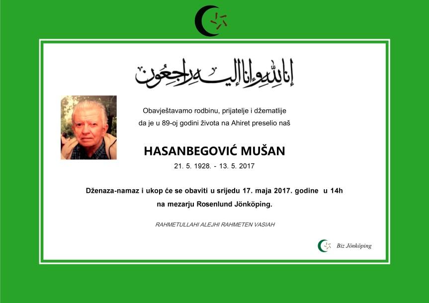 Musan