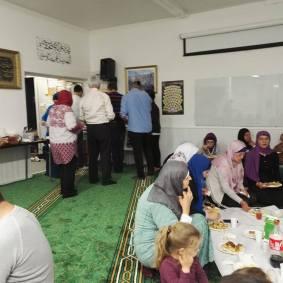 iftar 1