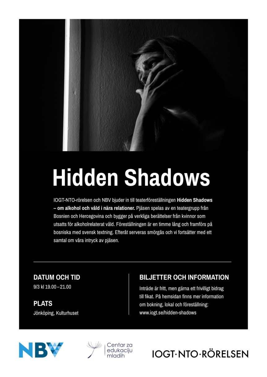 Jönköping_Hidden_Shadows (1)-1.jpg