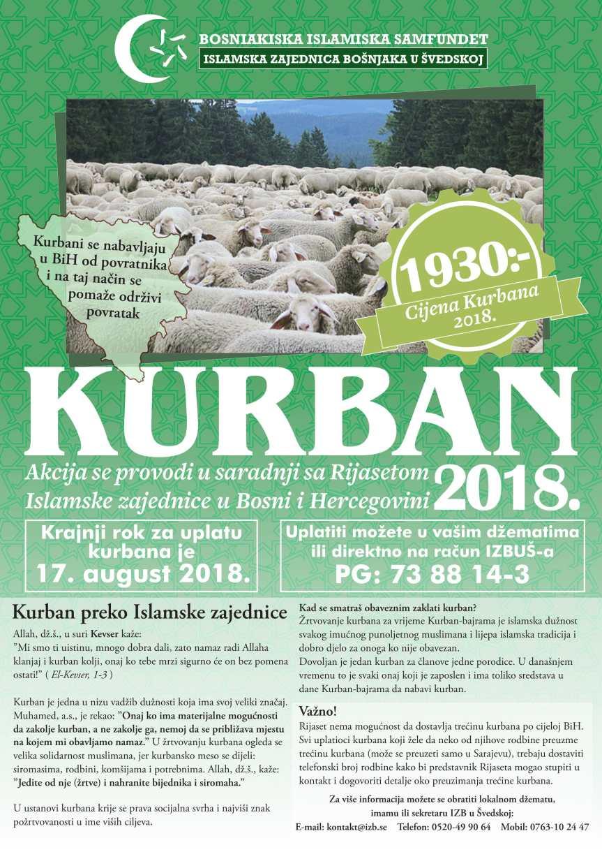 A3_Affisch_Kurban_2018-1