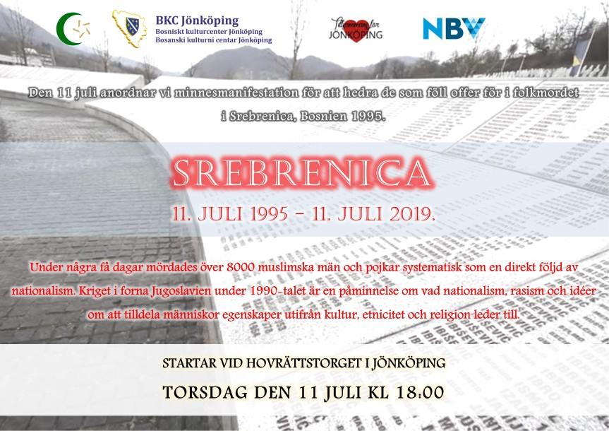 Srebrenica 2019.jpg